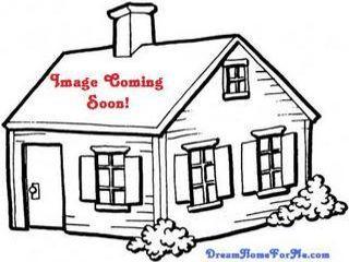 [Middle Village Real Estate, listing number 6898302]