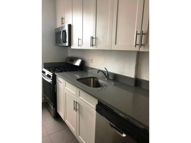 [Maspeth Real Estate, listing number 6898729]