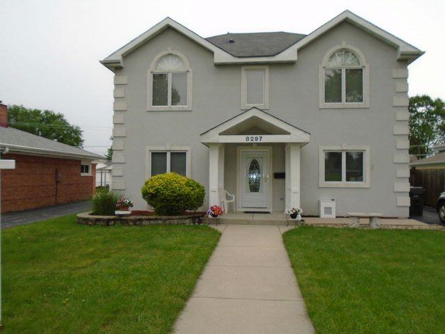 [Niles Real Estate, listing number 6898911]