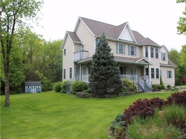 [Jackson Heights Real Estate, listing number 6898942]