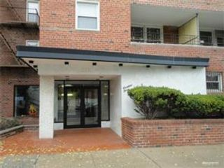 [Maspeth Real Estate, listing number 6898991]
