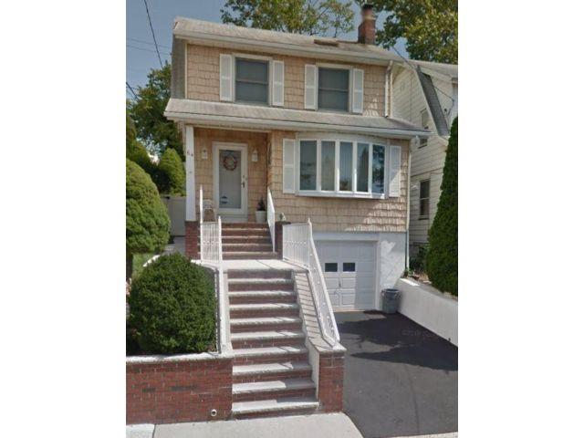 [Jackson Heights Real Estate, listing number 6899004]