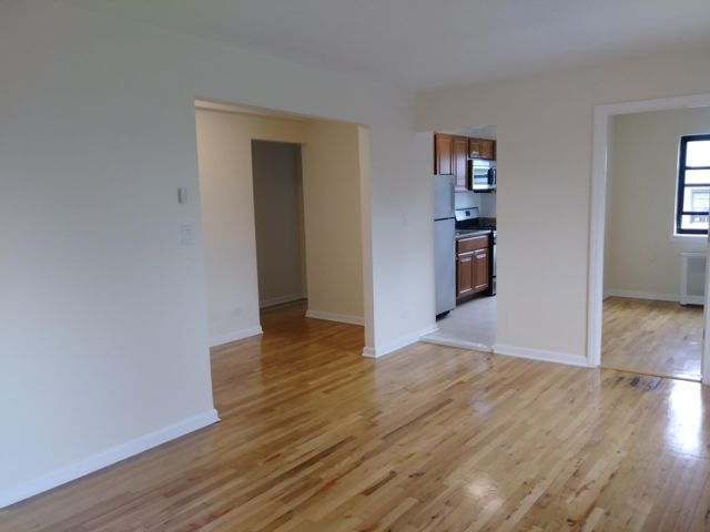 [Maspeth Real Estate, listing number 6899017]