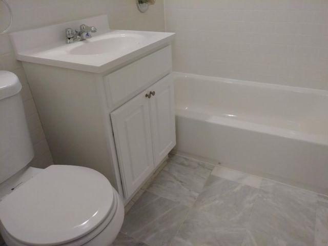[Elmhurst Real Estate, listing number 6899025]