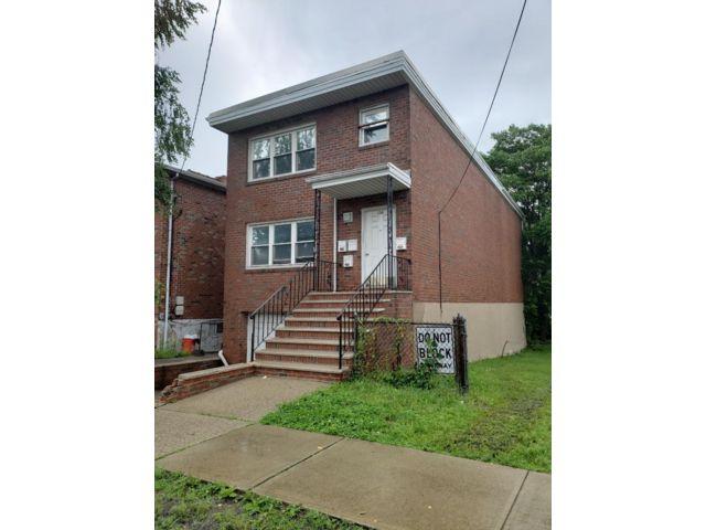 [Elmhurst Real Estate, listing number 6899037]