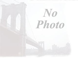 [Elmhurst Real Estate, listing number 6899063]