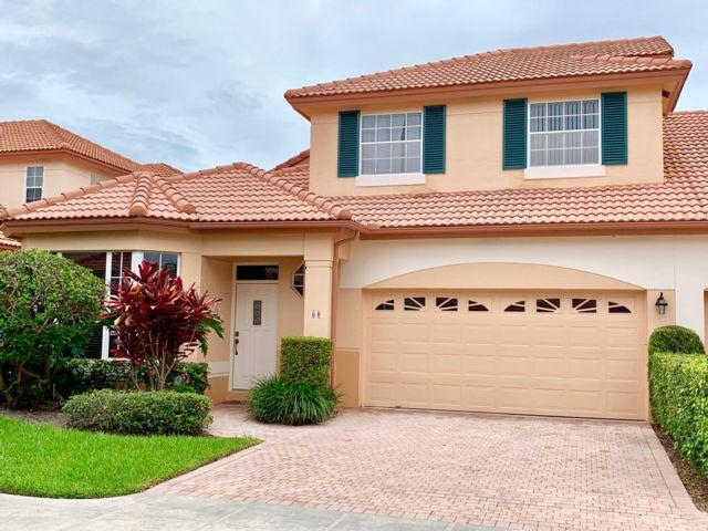 [Jackson Heights Real Estate, listing number 6899166]