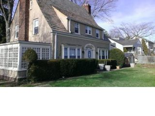 [Locust Valley Real Estate, listing number 6899193]