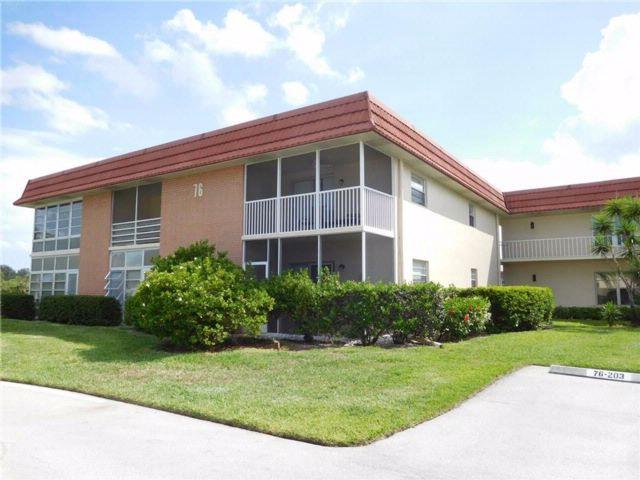 [Vero Beach Real Estate, listing number 6899470]