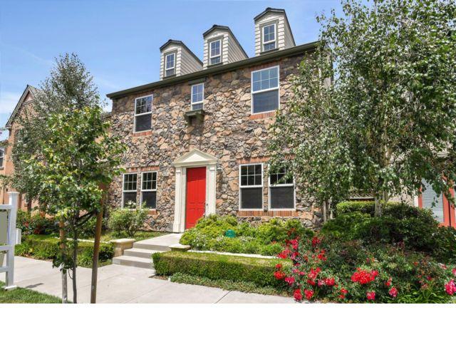 5 BR,  4.00 BTH  style home in Santa Clara