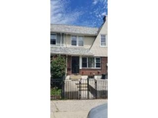 4 BR,  2.50 BTH Contemporary style home in Bronx