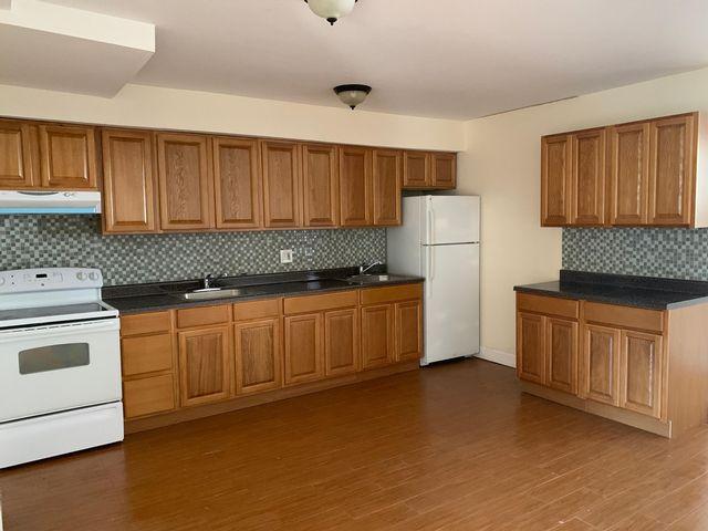 [Rockaway Park Real Estate, listing number 6900436]
