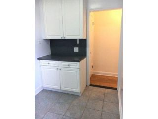 2 BR,  1.00 BTH  Co-op style home in Oakland Gardens