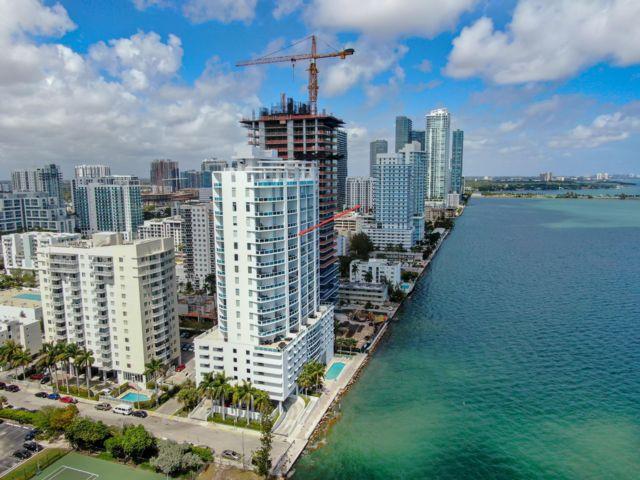 1 BR,  1.00 BTH Condo style home in Miami