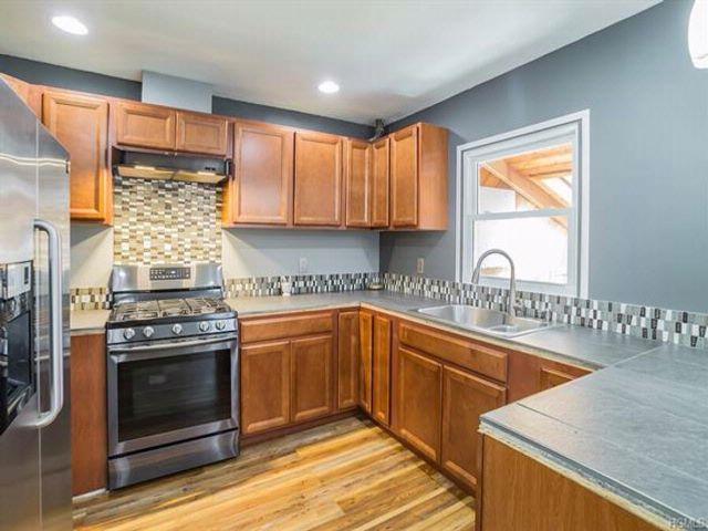 [Kingston Real Estate, listing number 6901122]