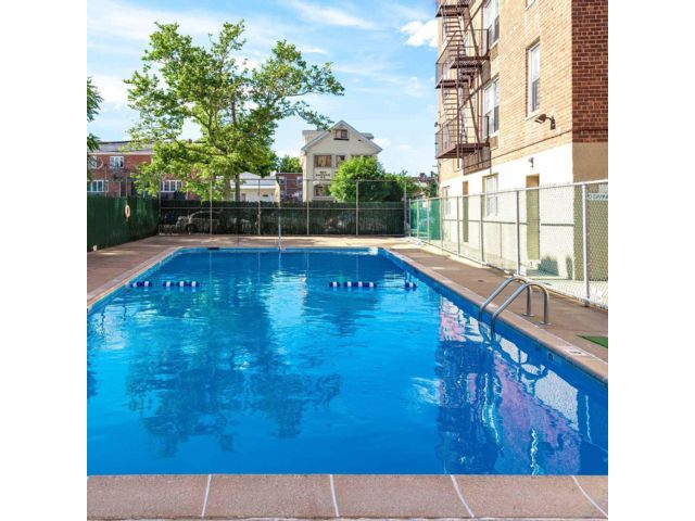 [Sheepshead Bay Real Estate, listing number 6901394]