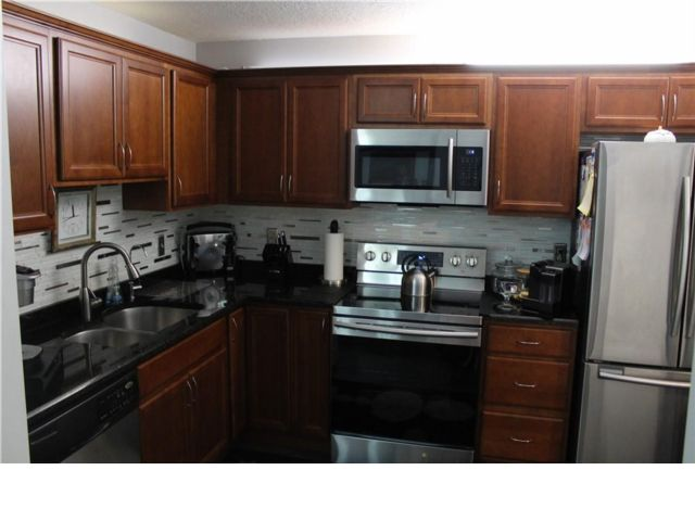 2 BR,  2.50 BTH Townhouse style home in Deerfield Beach