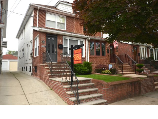[Dyker Heights Real Estate, listing number 6901413]