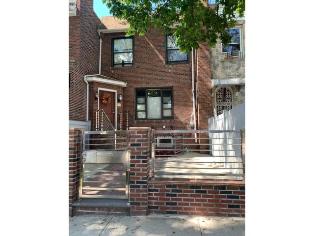 [Bronx Real Estate, listing number 6901430]