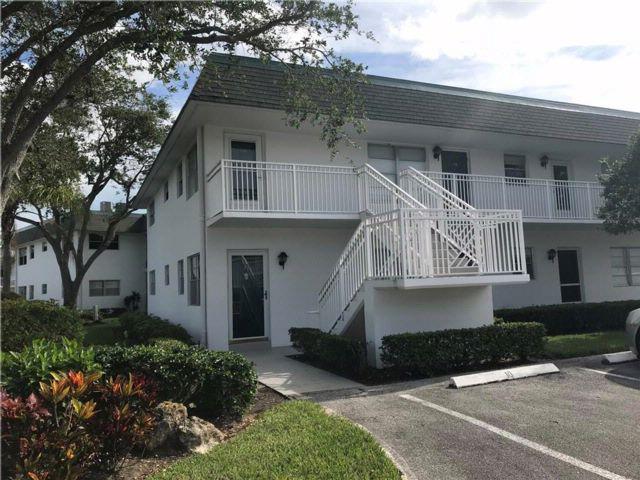 [Vero Beach Real Estate, listing number 6901442]
