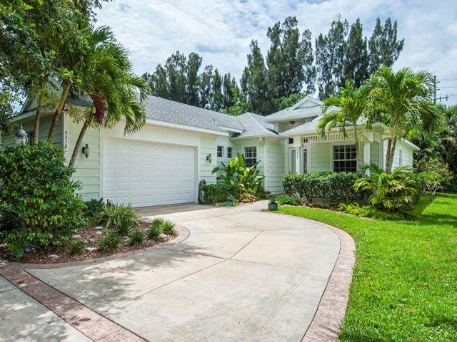 [Vero Beach Real Estate, listing number 6901612]