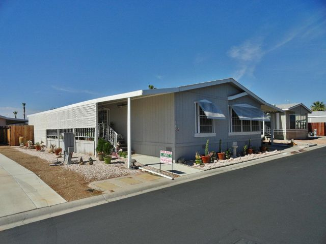 [Las Vegas Real Estate, listing number 6902222]