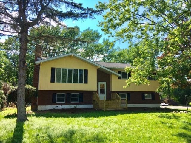 3 BR,  1.55 BTH  Raised ranch style home in Plattsburgh