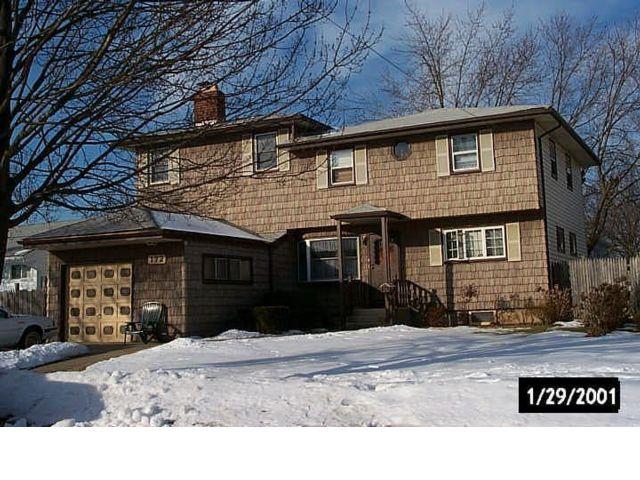 [Massapequa Park Real Estate, listing number 6902333]