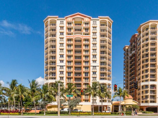 [Fort Lauderdale Real Estate, listing number 6902345]