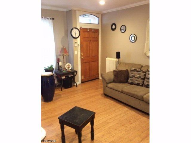 [Newark Real Estate, listing number 6902365]