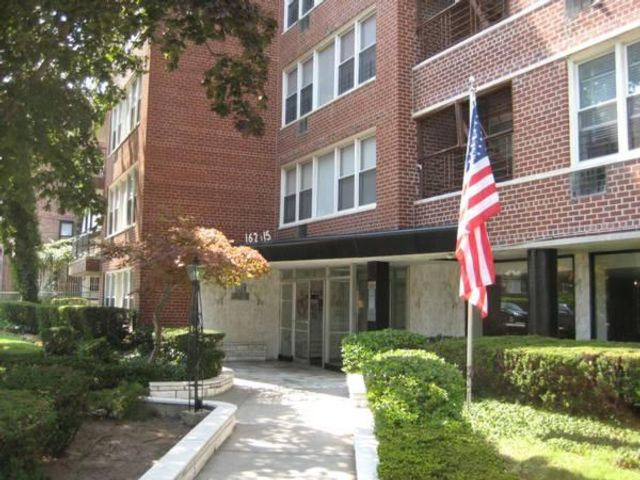 [Jamaica Hills Real Estate, listing number 6902474]