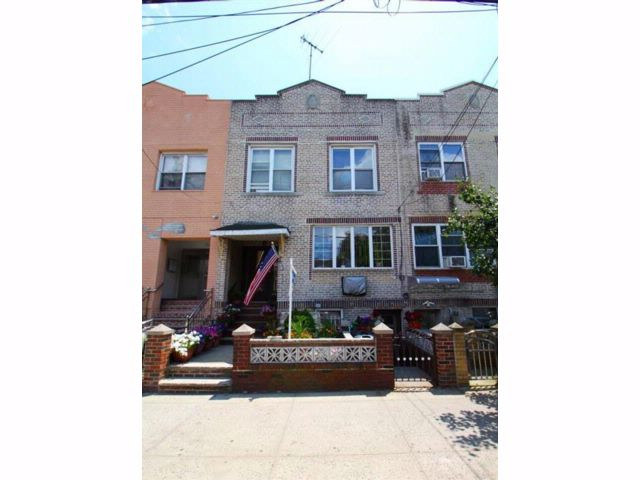 [Dyker Heights Real Estate, listing number 6902597]