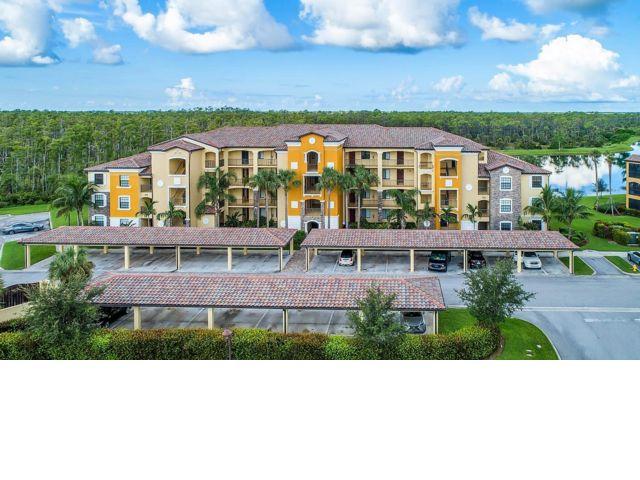[Naples Real Estate, listing number 6902669]