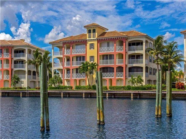 [Vero Beach Real Estate, listing number 6902738]