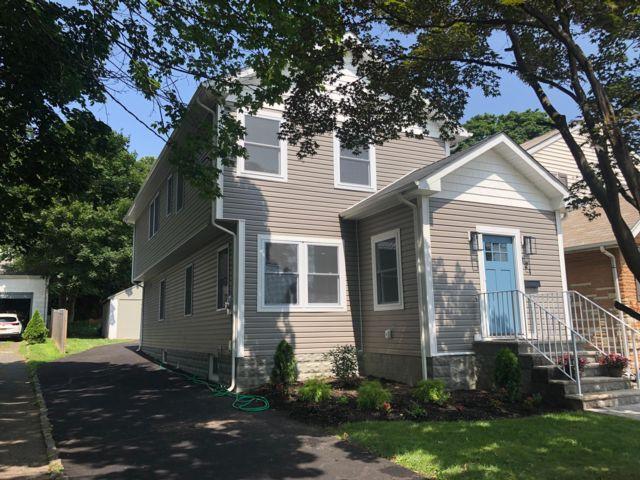 [Nutley Real Estate, listing number 6902912]