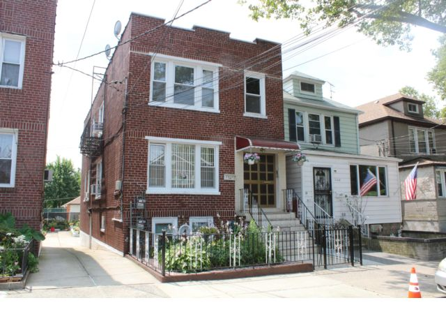 [Morris Park Real Estate, listing number 6903218]