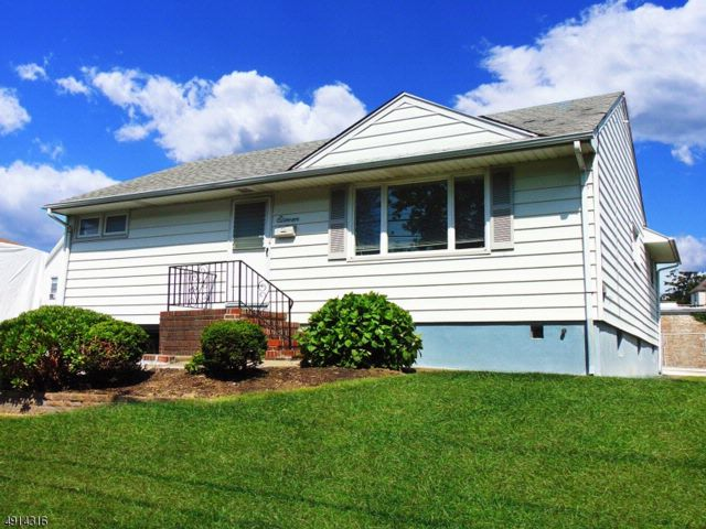 [Nutley Real Estate, listing number 6903306]