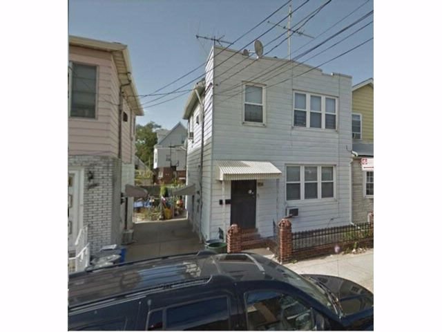 [Gravesend Real Estate, listing number 6903412]
