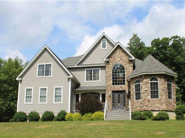 [Shawangunk Real Estate, listing number 6903672]