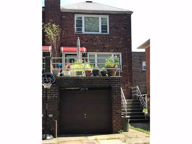4 BR,  2.50 BTH Other style home in Pilgrim
