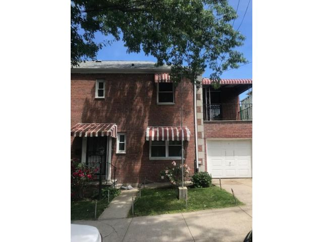 [Bronx Real Estate, listing number 6903918]