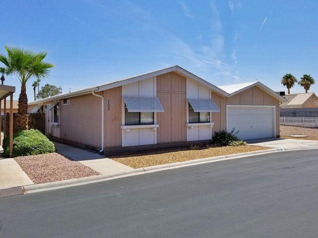 [Las Vegas Real Estate, listing number 6903930]