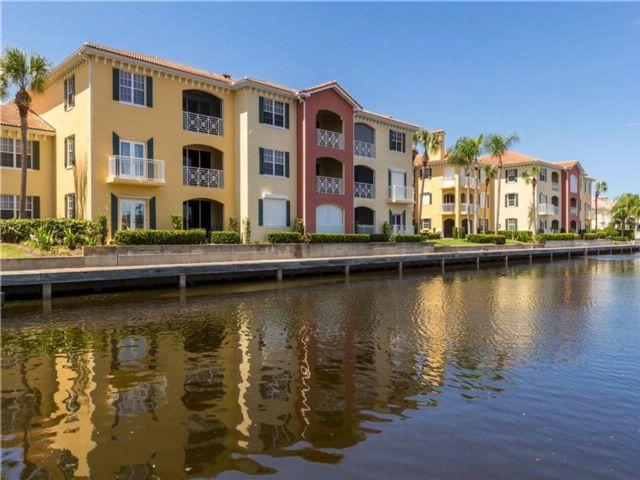 [Vero Beach Real Estate, listing number 6903975]
