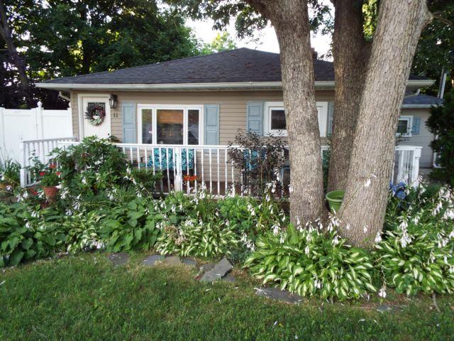 [Deer Park Real Estate, listing number 6904115]