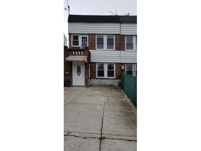 [Bronx Real Estate, listing number 6904117]