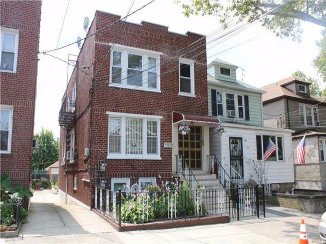 [Pilgrim Real Estate, listing number 6904316]
