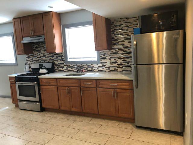 [Arverne Real Estate, listing number 6904352]