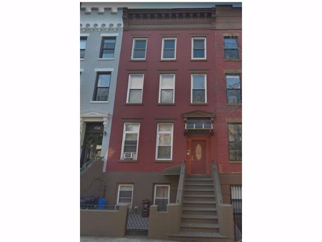 Studio,  0.00 BTH  Multi-family style home in Carroll Gardens