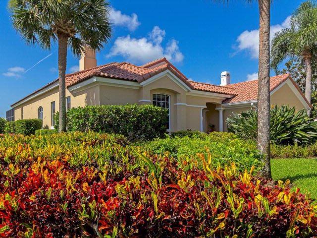 [Vero Beach Real Estate, listing number 6904642]