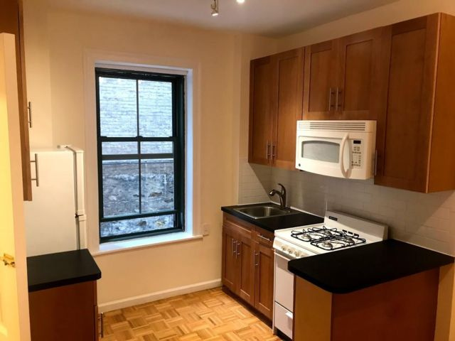 1 BR,  1.00 BTH  Apartment style home in New York